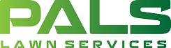 Pals Lawn Services